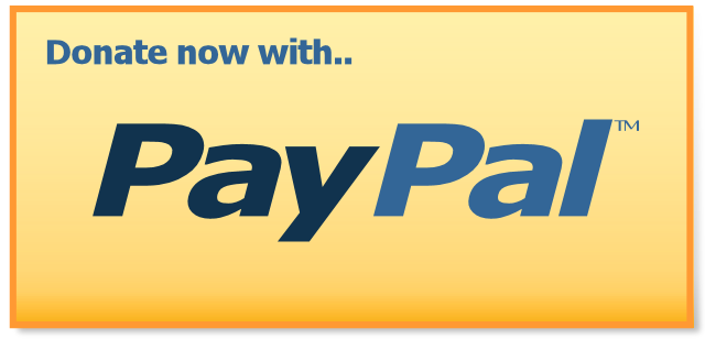 paypal-donation-button.png